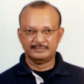 Shri Sunil Lall
